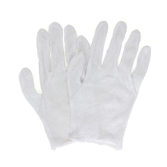 HSCGWCTIN-L - HospecoInspector Gloves (Cotton)