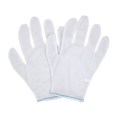 HSCGWNLIN-1 - HospecoInspector Gloves Nylon