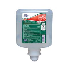 HSCIFS1L - HospecoDeb® Instant Foam Alcohol Hand Sanitizer