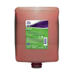 HSCKCH4LTR - STOKOKresto® Cherry Heavy Duty Hand Cleanser