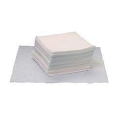 HSCMD-H6000 - HospecoTaskBrand® Medium Duty Cleaning Wipers