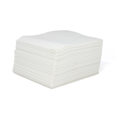 HSCN-P070QPW - HospecoTask Brand Heavy Duty Cleaning Wipes