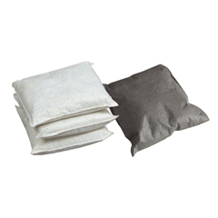 HSCOS-ACB-PW - HospecoOilSorb™ Pillow, Oil Only