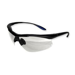 HSCEW-C200C - HospecoProWorks™ Comfort Eye Protection