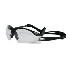 HSCEW-U400C - HospecoProWorks™ Ultra Eye Protection w/Cord