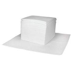 HSCHS-900AL - HospecoAt Ease® Dry Washcloths and Absorbent Cleaners