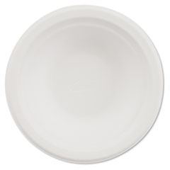 HTM21230 - Chinet® Classic Paper Bowls