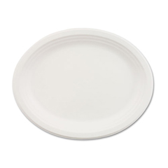 HUHVESPER - Chinet® Classic Paper Dinnerware