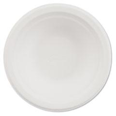 HUH21230PK - Huhtamaki Chinet® Classic Paper Bowls
