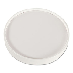 HUH60064 - Paper Food Container Lids