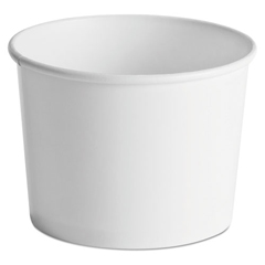 HUH60164 - Paper Food Containers