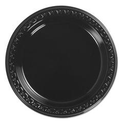 HUH81406C - Chinet® Heavyweight Plastic Dinnerware