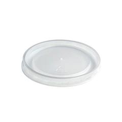 HUH89107 - High Heat Vented Plastic Lids