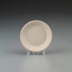 HUHABEAM - Chinet® Savaday® Molded Fiber Dinnerware