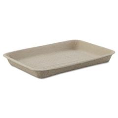 HUHFADER - Serviceware® Molded Fiber Food Trays