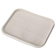 HUHFARM - Chinet® Savaday® Molded Fiber Food Trays