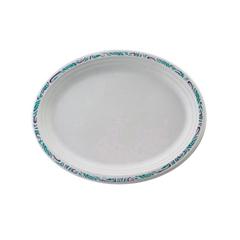 HUHPOTENT - Chinet® Classic Paper Dinnerware