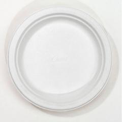 HUHVENEER - Chinet® Classic Paper Dinnerware