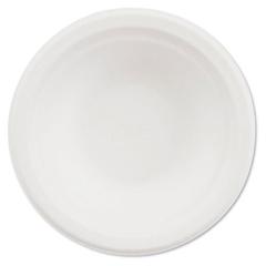 HUHVITAL - Chinet® Classic Paper Dinnerware