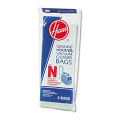 HVR4010038N - Hoover® Commercial Portapower™ Vacuum Cleaner Bags
