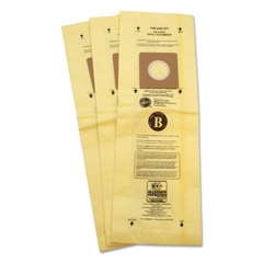 HVR4010103B - Hoover® Commercial Disposable Vacuum Bags