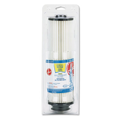 HVR40140201 - Hoover® Commercial Hush Vacuum Replacement HEPA™ Filter