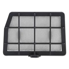 HVR440007774 - Hoover® Commercial Inlet Filter