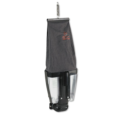 HVR58642015 - Hoover® Commercial Conquest™ Wide-Area Upright Vacuum E-Z Empty™ Dirt Cup