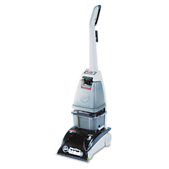 HVRC3820 - Hoover® Commercial SteamVac™