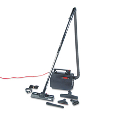 HVRCH3000 - Hoover® Commercial Portapower™ Lightweight Vacuum Cleaner