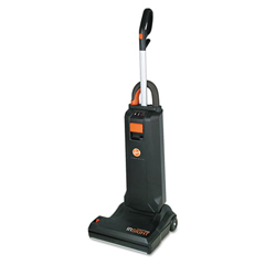HVRCH50102 - Hoover® Commercial Insight Bagged Upright