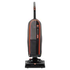 HVRCH50400 - Hoover® Commercial HushTone™ Lite Vacuum Cleaner