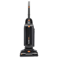 HVRCH53005 - Hoover® Commercial Task Vac™ Hard Bag Lightweight Commercial Upright Vacuum