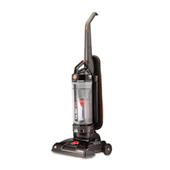 HVRCH53010 - Hoover® Commercial Task Vac™ Bagless Lightweight Upright