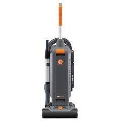 HVRCH54013 - Hoover® Commercial HushTone™ Vacuum Cleaner