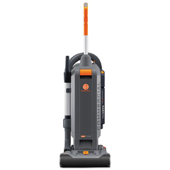 HVRCH54113 - Hoover® Commercial HushTone™ Vacuum Cleaner with Intellibelt