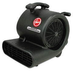 HVRCH82010 - Hoover® Commercial Ground Command Super Heavy-Duty Air Mover