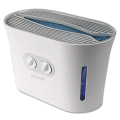 HWLHCM750 - Honeywell® Easy-Care Top Fill Cool Mist Humidifier