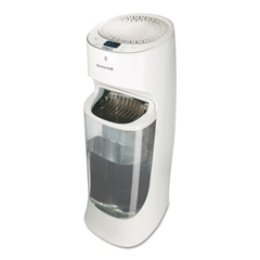 HWLHEV620W - Honeywell Top Fill Tower Humidifier