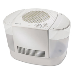 HWLHEV680W - Honeywell Console Top Fill Humidifier