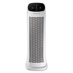 HWLHFD300 - Honeywell® AirGenius 3 Air Cleaner Odor Reducer