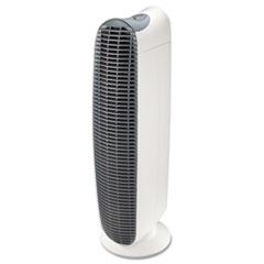 HWLHHT080 - Honeywell® HEPA™-Type Tower Air Purifier