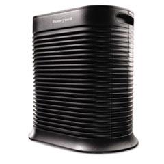 HWLHPA300 - Honeywell® True HEPA Air Purifier