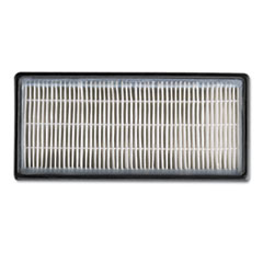 HWLHRFC2 - Honeywell® HEPAClean Replacement Filter