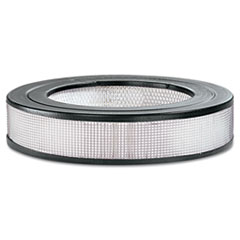 HWLHRFF1 - Honeywell® Round HEPA Replacement Filter