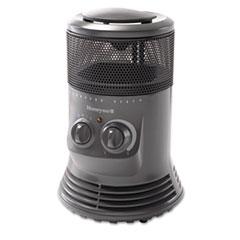 HWLHZ0360 - Honeywell® Mini-Tower Heater