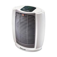 HWLHZ7304U - Honeywell® Energy Smart™ Cool Touch Heater