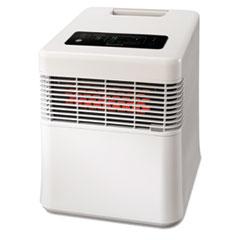 HWLHZ970 - Honeywell® Energy Smart™ HZ-970 Quartz-Infrared Heater