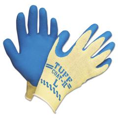 HWLKV300L - Honeywell Tuff-Coat II™ Gloves