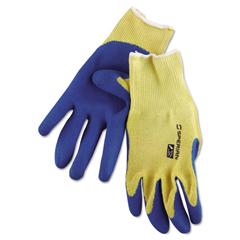 HWLKV300XL - Honeywell Tuff-Coat II™ Gloves